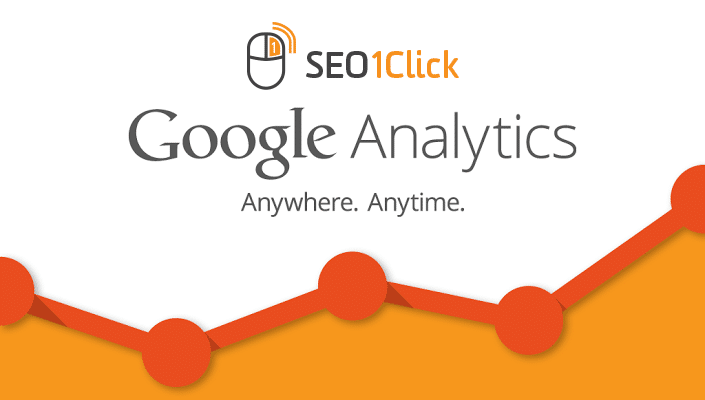 San Diego Google Analytics