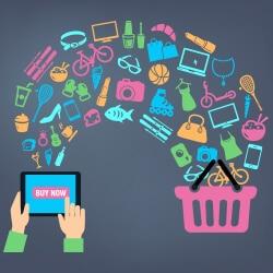 Improve Conversion For E-Commerce Web Apps