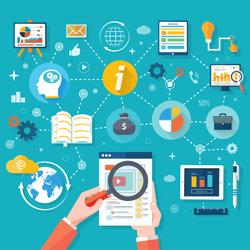 Content Marketing 2017: New Strategy Checklist