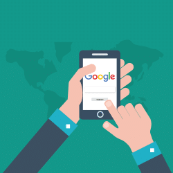 Моbile First: A Paradigm Shift in Digital Marketing