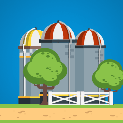 How silo building can improve your website structure